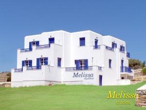 ph-melissa-st01